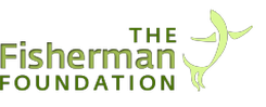 The Fisherman Foundation